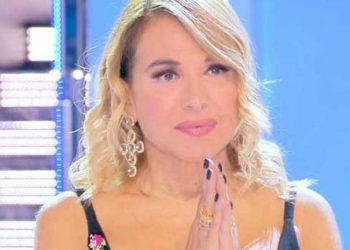 """""""Në Europë nuk kanë memorie fare"""", moderatorja italiane bën reagimin emocionues ndaj Shqipërisë"""