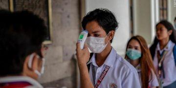 Vendet e vetme në Evropë që i kanë shpëtuar koronavirusit deri më tani (FOTO)