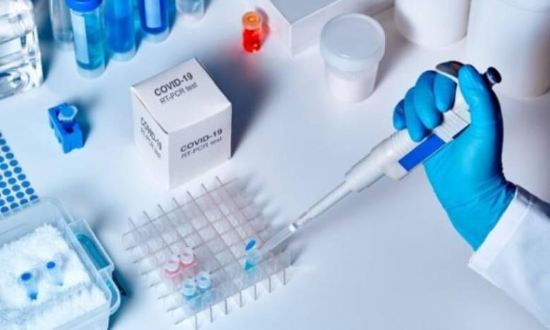 A është vaksina 100 vjeçare e tuberkulozit zgjidhja kundër koronavirusit?