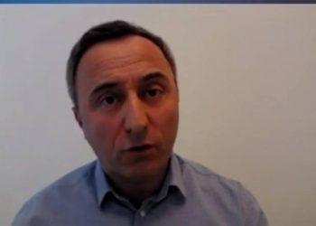 Befason mjeku shqiptar në Berlin: Ja sa teste po kryejmë në një ditë
