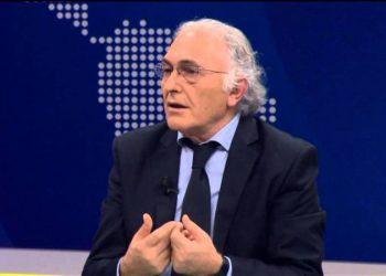 """""""Janë momentet e tij të fundit"""", Frok Çupi del me deklaratën 'bombë' për Ilir Metën"""