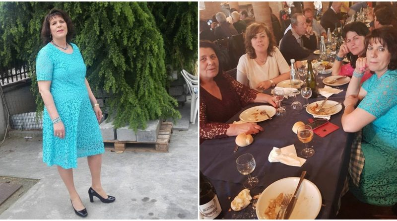 Shqiptarja bëhet jehonë në Itali me gjestin e rrallë: Gatuan për mjekët dhe infermierët (FOTO)