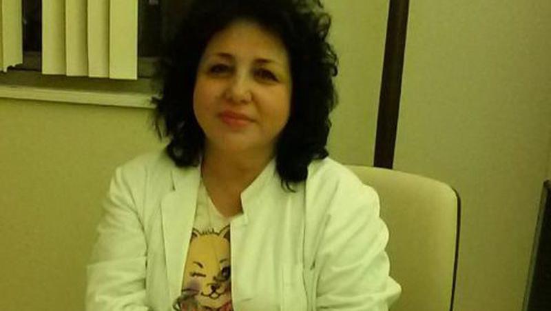 E konfirmon shefja e Infektivit të Pediatrisë: Ja sa fëmijë janë të prekur me COVID-19 në Shqipëri