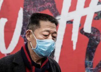 Lajme të mira nga Kina, në 24 orë e fundit nuk shënohet asnjë rast me koronavirus