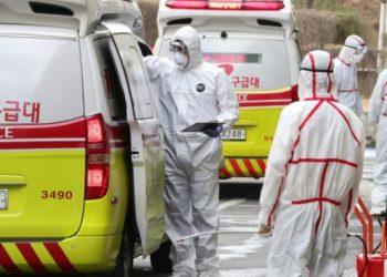 Lajm i fundit! Koronavirusi i me rrjetën gruas nga Durrësi, shkoi në Itali për tu kuruar