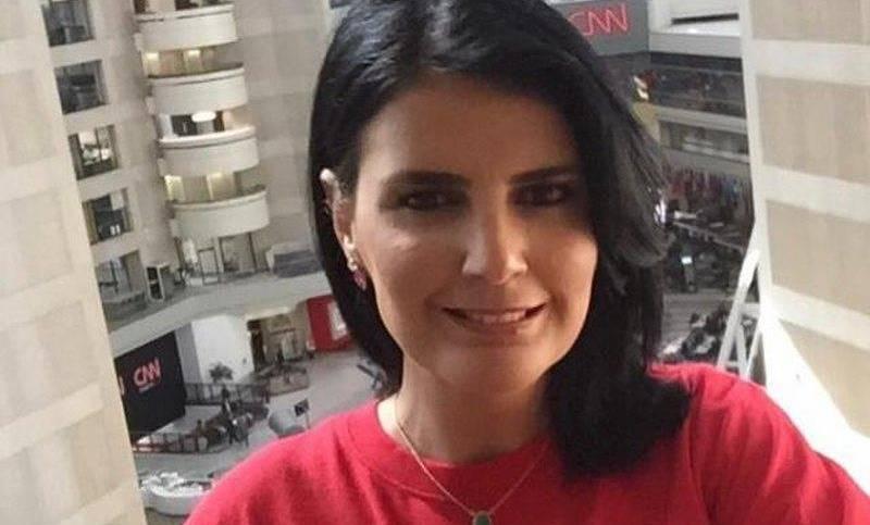 Shqiptarët me koronavirus në SHBA, gazetarja e njohur jep lajmin e trishtë