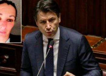 """""""Maska shkakton dhimbje të padurueshme"""", kryeministri italian i përgjigjet mesazhit viral të infermieres"""