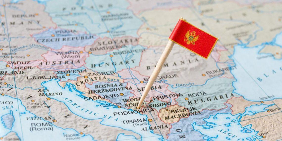 Evropa 'në kthetrat' e COVID-19, miliona njerëz mbyllen në shtëpi, Mali i Zi befason të gjithë me njoftimin