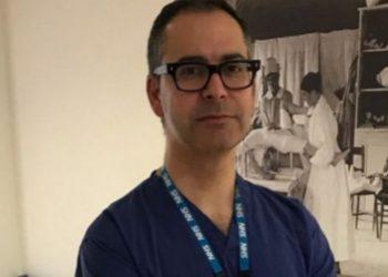 Shkoi i raskapitur në shtëpi pas turnit, mjekun e përzënë nga frika e koronavirusit