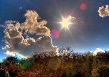 Keni plane për fundjavën? Shërbimi Meteorologjik Ushtarak zbulon si do jetë e shtuna dhe e diela