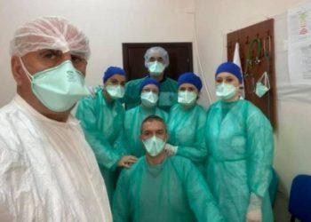 Pëllumb Pipero jep një lajm të mirë: Ja kur nis ulja e numrit të të infektuarve me koronavirus