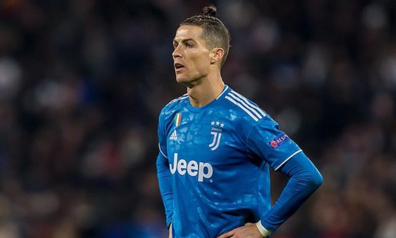 U izolua në shtëpi, del përgjigjja e testit të koronavirusit për Cristiano Ronaldon