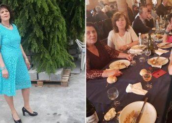 Gjesti i madh i shqiptares në Itali, gatuan për mjekët dhe infermierët