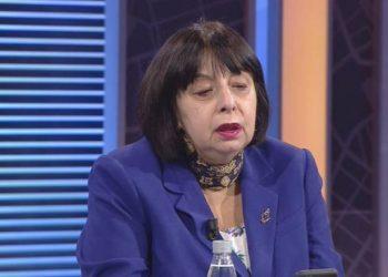 Kur ka hyrë koronavirusi në Shqipëri? Silvana Bino tregon detajet e pathëna