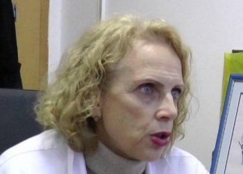 """""""Bëhen vetëm operacionet emergjente"""", doktoresha Silvana Çeliku tregon çfarë po ndodh te Kirurgjia"""