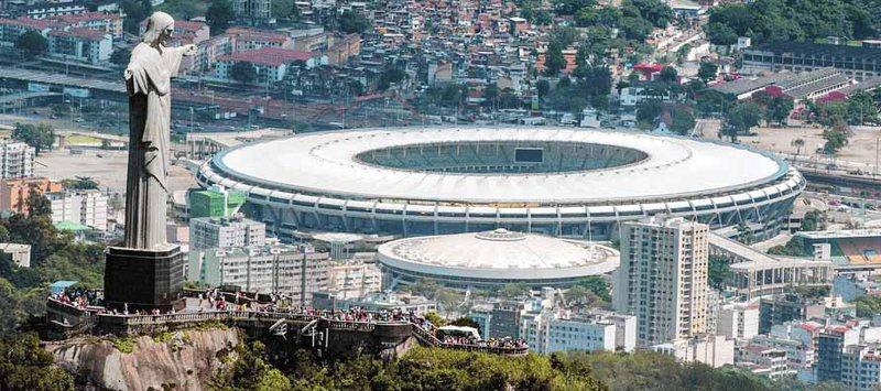 E frikshme! Një tjetër stadium kthehet në spital për të infektuarit nga koronavirusi