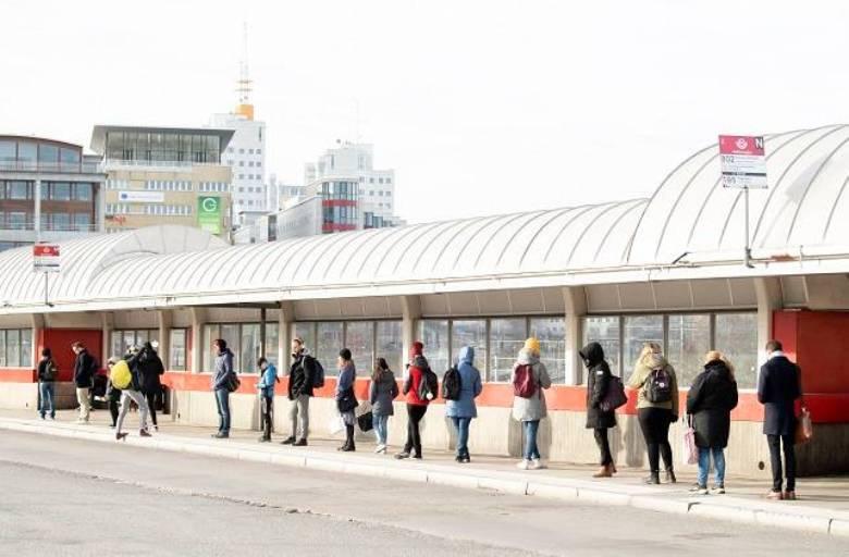 Histeria e koronavirusit, Suedia refuzon karantinën: Dëmton shëndetin mendor të qytetarëve