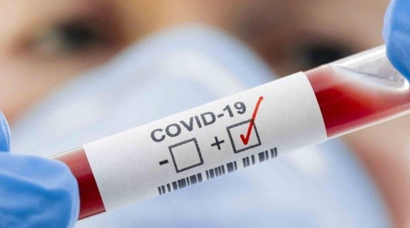 Plas skandali, spitalet dhe laboratorët privatë rrjepin qytetarët, ofrojnë analiza për COVID-19 në shkelje flagrante
