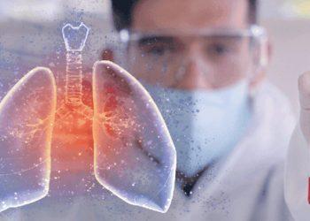 Rreziku nga koronavirusi! Njihuni me dy faktorët që kanë rritur sëmundshmërinë e mushkërive te shqiptarët