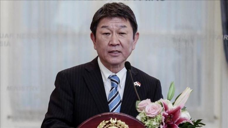 Japonia bën gjestin e madh, u ofron falas 20 vendeve ilaçin kundër COVID-19