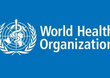 OBSH lëshon paralajmërimin e papritur teksa i referohet kohëzgjatjes së pandemisë