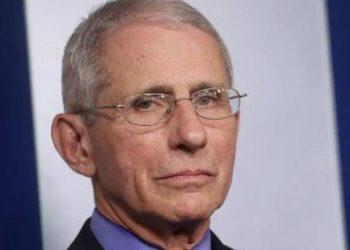 Eksperti amerikan ngre alarmin me deklaratën e frikshme për Covid-19