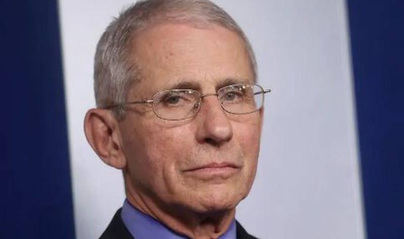Eksperti amerikan ngre alarmin me deklaratën e frikshme për Covid 19