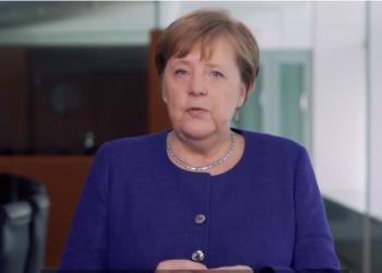 Kriza e koronavirusit: Zbulohet projekti befasues i Gjermanisë për t'i dhënë fund të gjitha bllokimeve në vend
