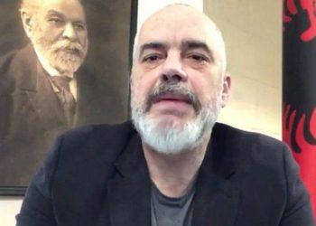 Apel i Ramës: Të mos katandisemi si Irani