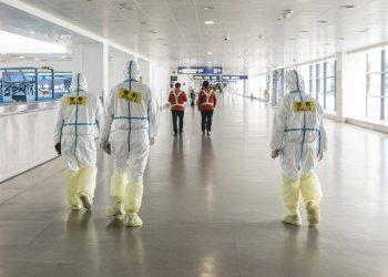 Inteligjenca amerikane hedh dyshime: Kina ka fshehur shifrat e bilancit të pandemisë