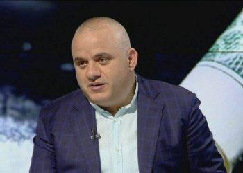 """""""Është sekret dhe vlen më shumë se numri i kryeministrit"""", Artan Hoxha befason me atë çfarë shkruan"""
