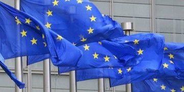 BE jep lajmin e keq për Shqipërinë