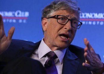 Alarmi për viktima masive nga Covid-19, Bill Gates del me parashikimin që nuk pritej