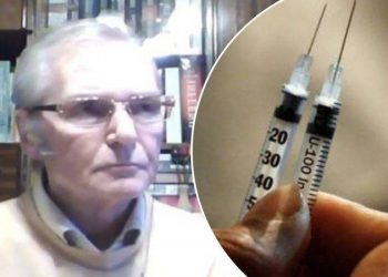 A do ketë një rikthim të koronavirusit në vjeshtë? Epidemiologu i njohur befason me atë çfarë pohon