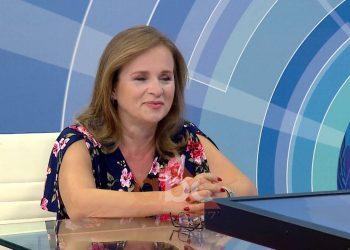 Eglantina Bajrami zbulon kërkesën urgjente që i është bërë Ministrisë së Shëndetësisë: Është një hall i madh