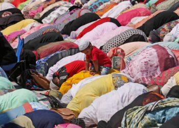 Muaji i shenjtë i Ramazanit mund të shtyhet si pasojë e koronavirusit? Flasin teologët: Agjërimi të kryhet më vonë