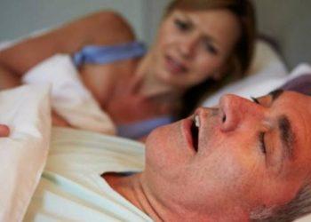 Koronavirusi kërcënon edhe kur jeni në gjumë! Shumica janë infektuar në këtë mënyrë, as që e kanë ditur