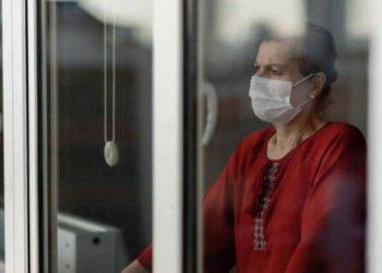 Kur do ta fitojë njerëzimi sfidën kundër koronavirusit? Ekspertët japin njëzëri përgjigjen e shumëpritur