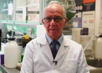 Paralajmërimi i frikshëm i ekspertit: Vera do ta lehtësojë virusin, ja çfarë do të ndodhë në dimër