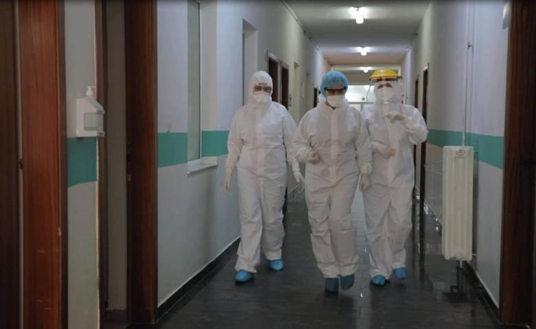 Shqiptarët me fat  Shtetet që kanë aplikuar vaksinën e tuberkulozit janë 6 herë më të mbrojtura nga koronavirusi