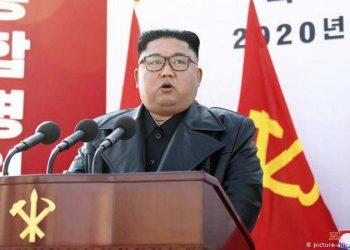 Zbulohen të fshehtat në vendin më të izoluar në botë, a ka shpëtuar Koreja e Veriut nga koronavirusi?