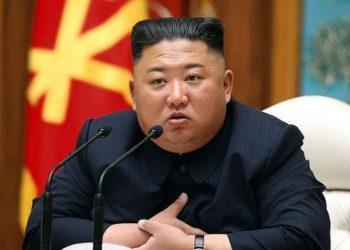 'Do të shokohesha nëse Kim Jong-un nuk ka vdekur'