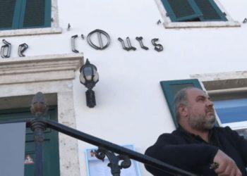 Dy pronarë shqiptarë në Gjermani e Zvicër, njeri ushqim dhe tjetri hotel falas për stafin shëndetësor
