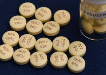 Ilaçi do të shpërndahet falas në 20 vende të botës, Japonia merr sukses nga kura ndaj koronavirusit