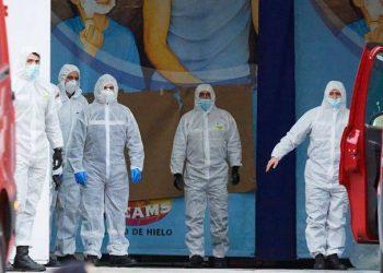 Koronavirusi, Greqi: Pagë prej 800 euro për ata që rrinë në shtëpi