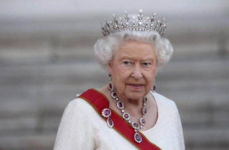 Koronavirusi po tmerron botën! Mbretëresha e Anglisë jep lajmin e papritur, veprimi i rrallë i saj në 68 vitet e fundit