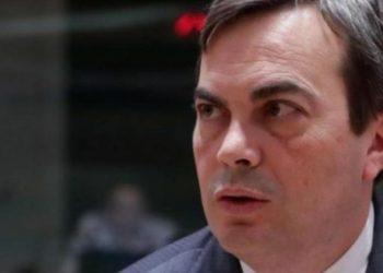 Ministri italian: Morëm mbështetje nga SHBA, Franca e Gjermania, por Shqipëria tregoi se ka një zemër të madhe