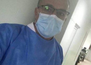 Fitoi betejën me koronavirusin, mjeku neurolog apel qytetarëve