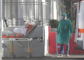 Dalin shifrat nga koronavirusi, ja sa shqiptarë kanë humbur jetën në të gjithë botën