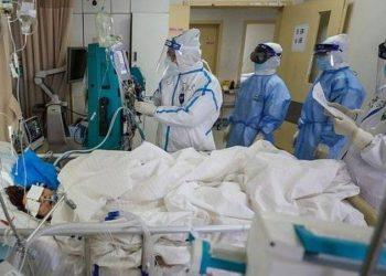 Mjekët italianë dalin me paralajmërimin e frikshëm për të shëruarit nga koronavirusi